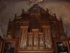 Marcussen organ Gettorf, Germany