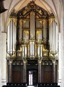 440px-Martinikerk_Groningen_orgel
